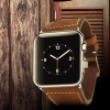 NEVADE Bracelet apple watch
