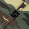 Bracelet ARMY pour Apple Watch