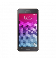 Réparation vitre tactile Galaxy GRAND PRIME - SM-G531FZ / SM-G530F