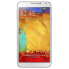 Remplacement Facade Avant Samsung Galaxy Note 3 GT-N9005