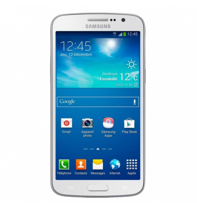 Réparation vitre tactile Galaxy GRAND 2 SM-G7102
