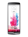 Réparation Vitre / écran cassé LG Optimus G3 ( D850 ou D855 )